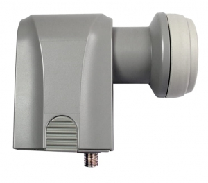 747342 / 747322 LNB Unicable II dCSS Televes